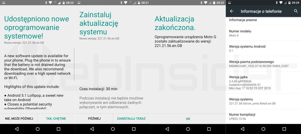 motorola_moto-g_android-5-1