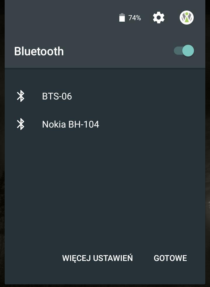 motorola_moto-g_android-5-1_panel-powiadomien
