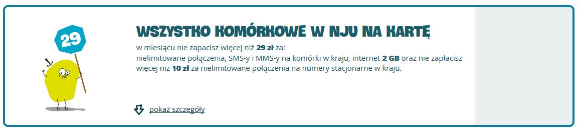 nju-mobile_prepaid_wszystko-komorkowe-w-nju-na-karte_20151015_01