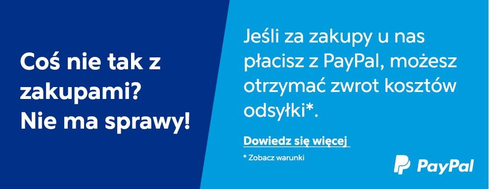 paypal_baner_bezplatne-zwroty_988x383