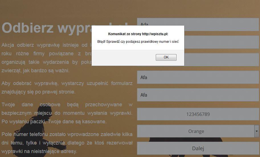 psialapka-pl_strona-www_formularz_iframe_wpisz-tu
