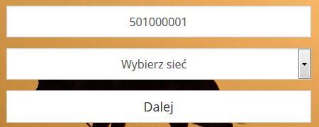 psialapka-pl_strona-www_formularz_iframe_wybierz-siec