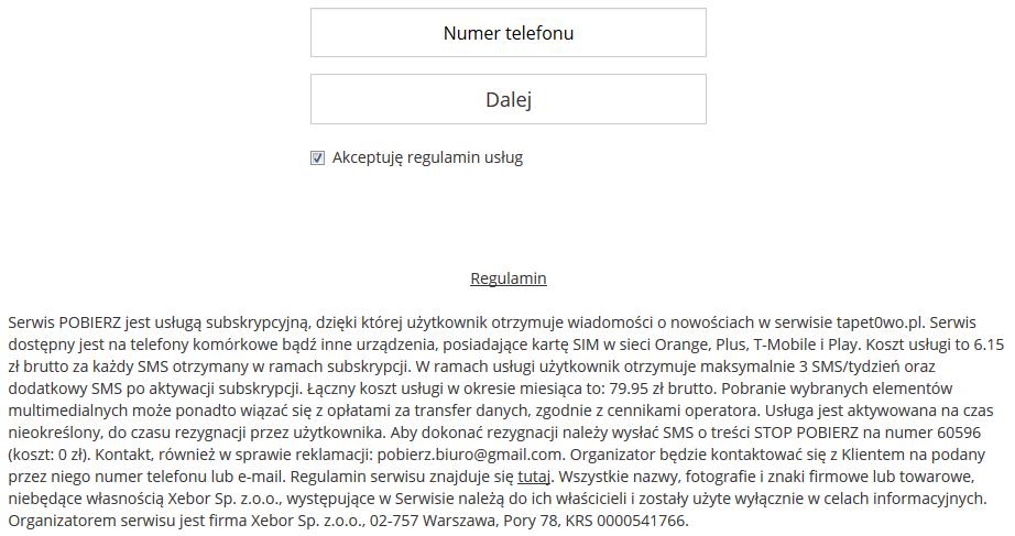 psialapka-pl_wpisz-tu