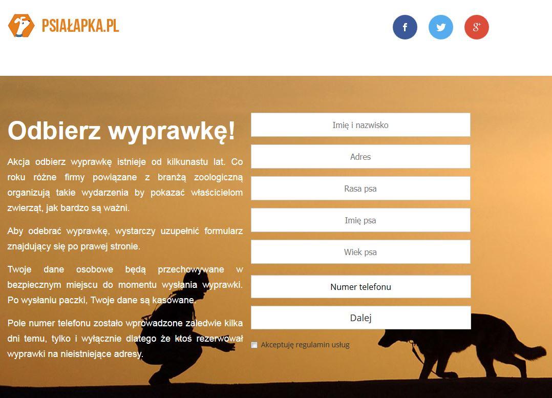 psialapka-pl_www01