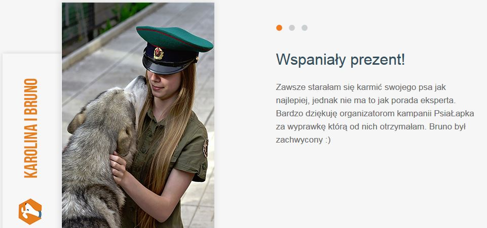 psialapka-pl_www02