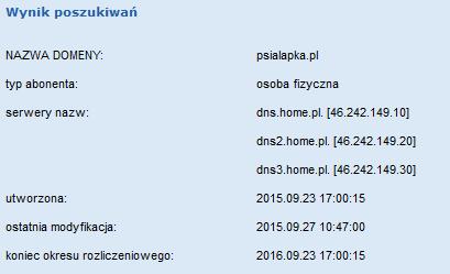 psoalapka-pl_whois