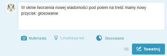 twitter_pools_ankiety01