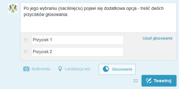 twitter_pools_ankiety02