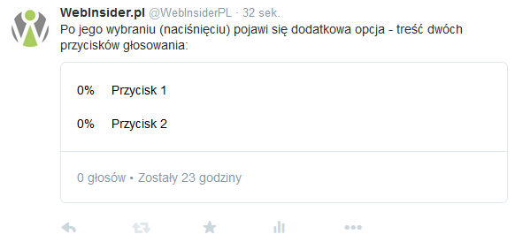 twitter_pools_ankiety03