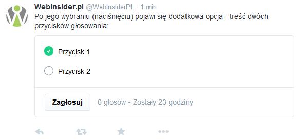 twitter_pools_ankiety04