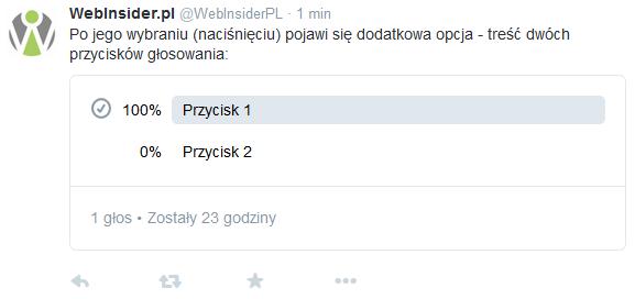 twitter_pools_ankiety05