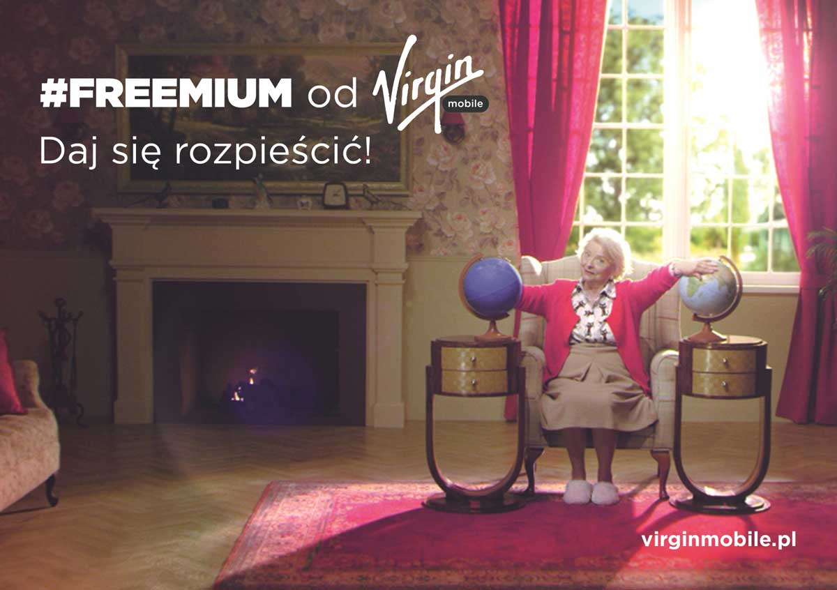 virgin-mobile_freemium_baner01