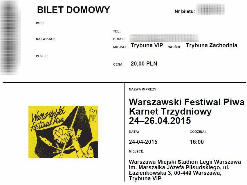 warszawski-festiwal-piwa_booklik_201504