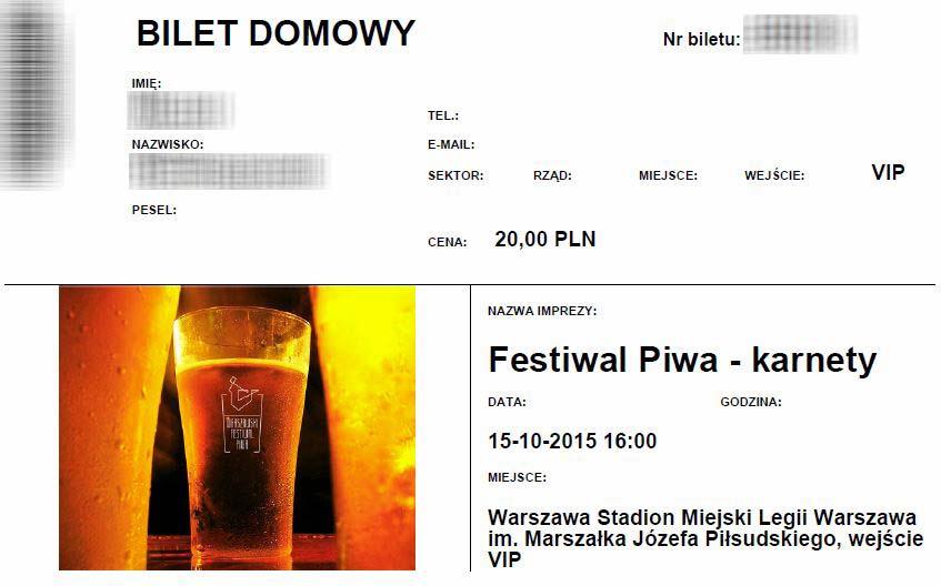 warszawski-festiwal-piwa_booklik_201510_bilet-ok