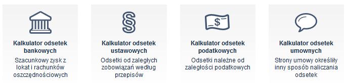 wfirma_poradniki_kalkulatory