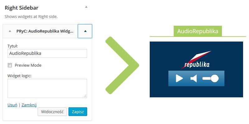 wordpress_plugin_pryc-wp-telewizja-republika-audio-widget