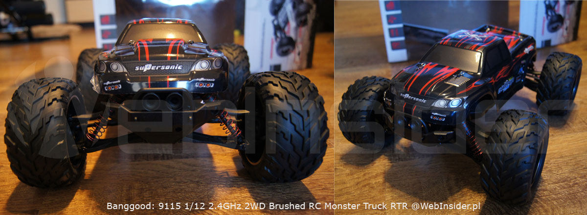banggood_9115-2wd-rc-monster-truck_sku200151