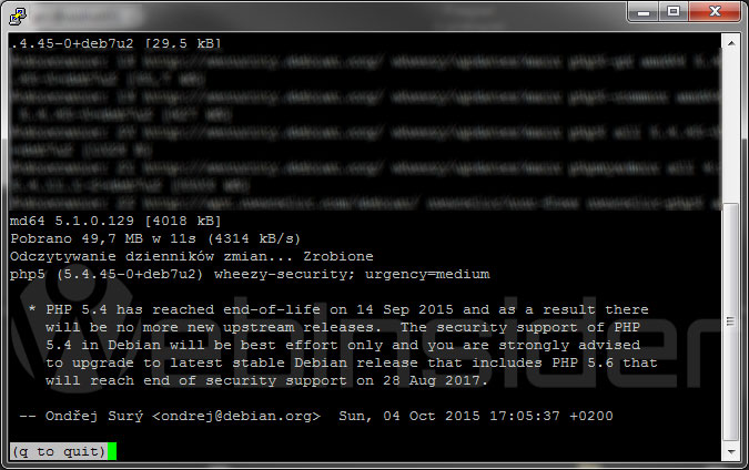 debian-7-wheezy_php5-4_php5-6_20151114