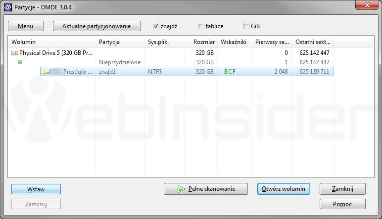 dmde_windows_odzyskiwanie-partycji02