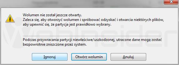 dmde_windows_odzyskiwanie-partycji03