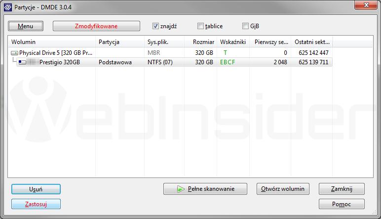 dmde_windows_odzyskiwanie-partycji05