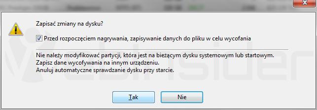 dmde_windows_odzyskiwanie-partycji06