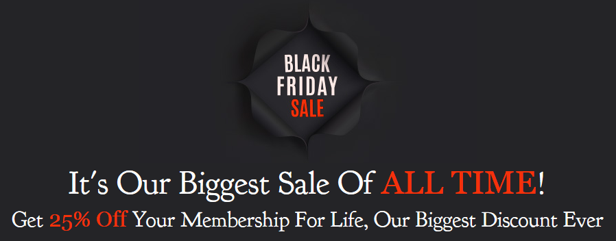 elegant-themes_black-friday_2015
