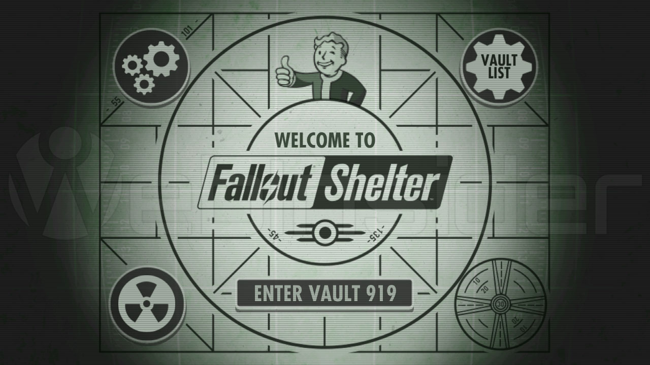 fallout-shelter_android_intro01