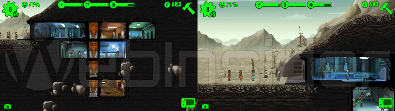 fallout-shelter_android_krypta01