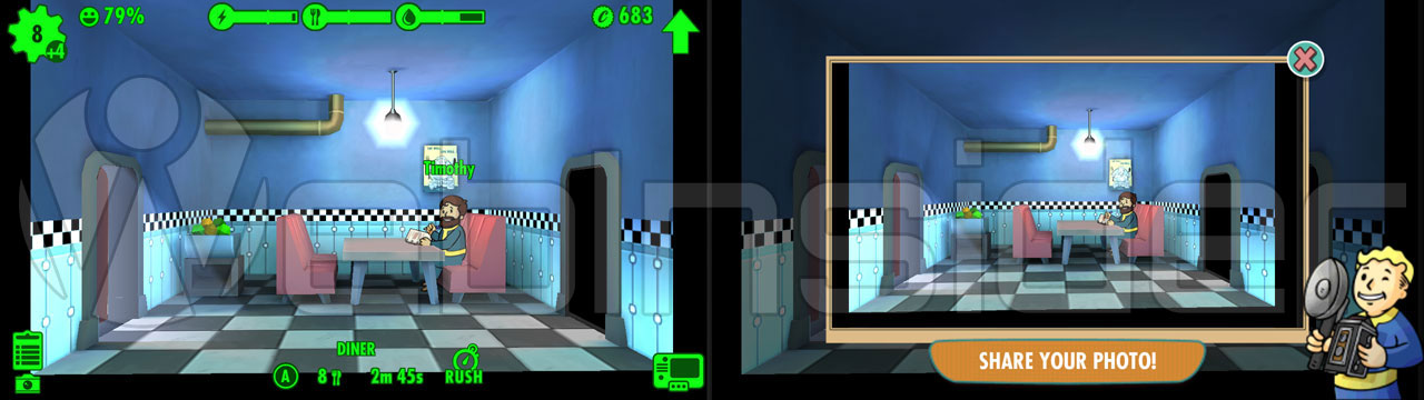fallout-shelter_android_krypta03