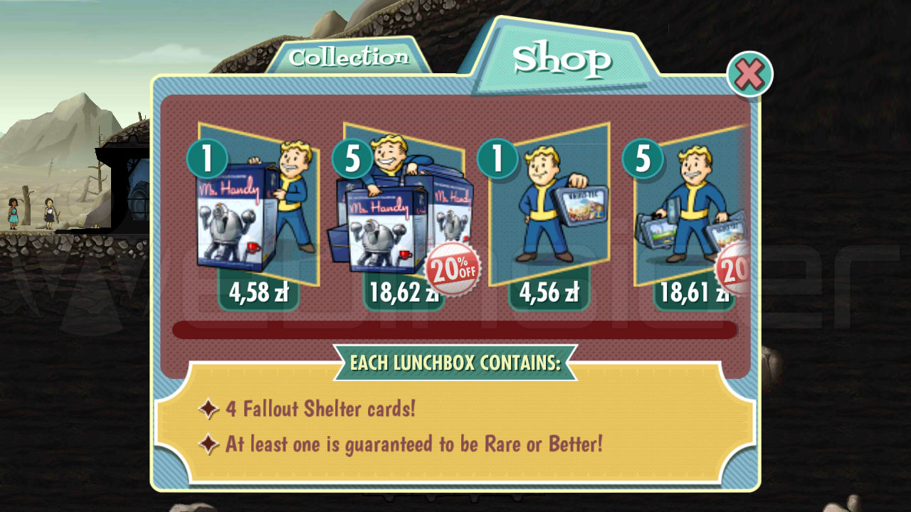 fallout-shelter_android_mikroplatnosci01