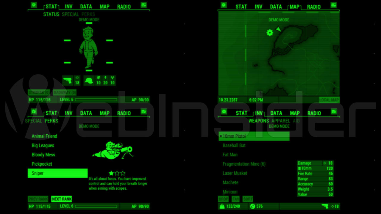 fallout_pip-boy_android01