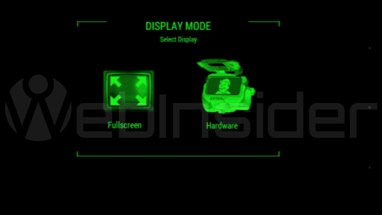fallout_pip-boy_android_select-display-type