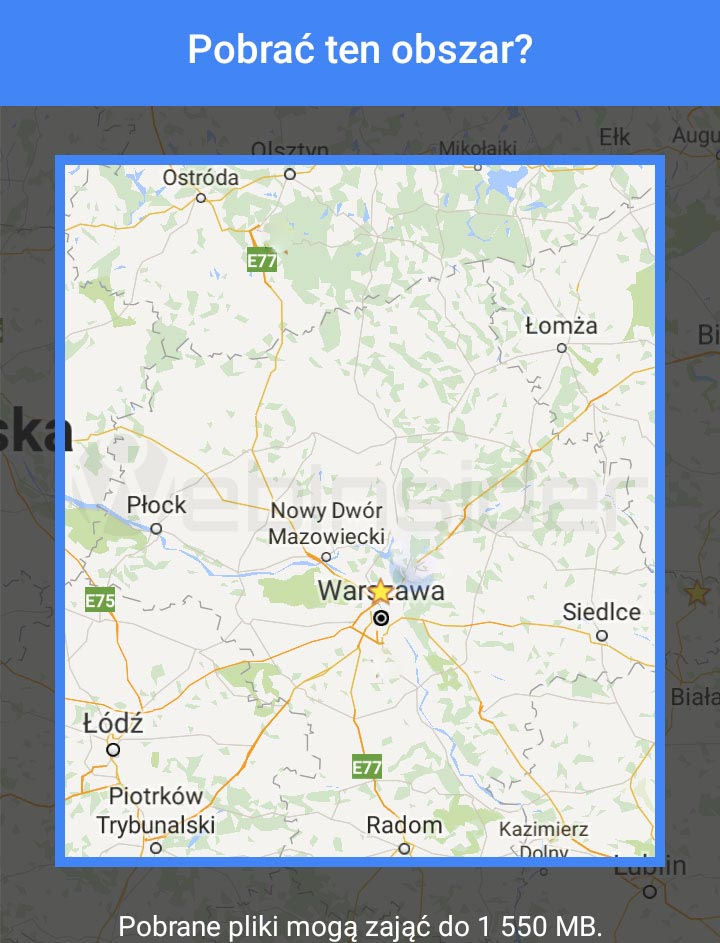 google_mapy-google_offline01