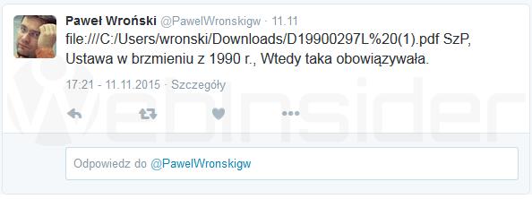 jak-nie-linkowac-w-internecie_twitter_pawel-wronski-gw