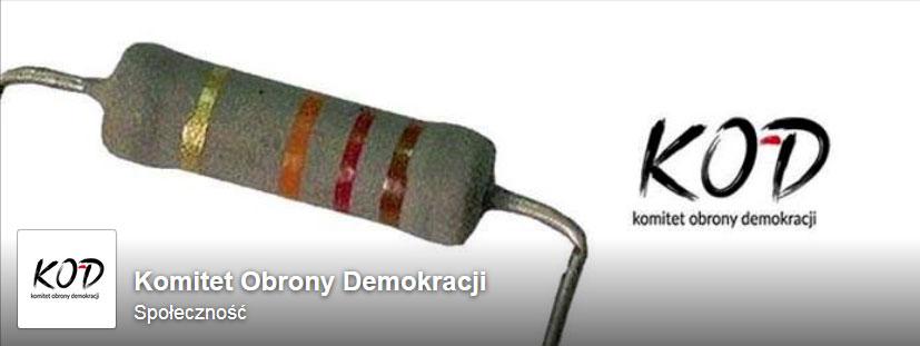 komitet-oborny-demokracji_facebook_logo