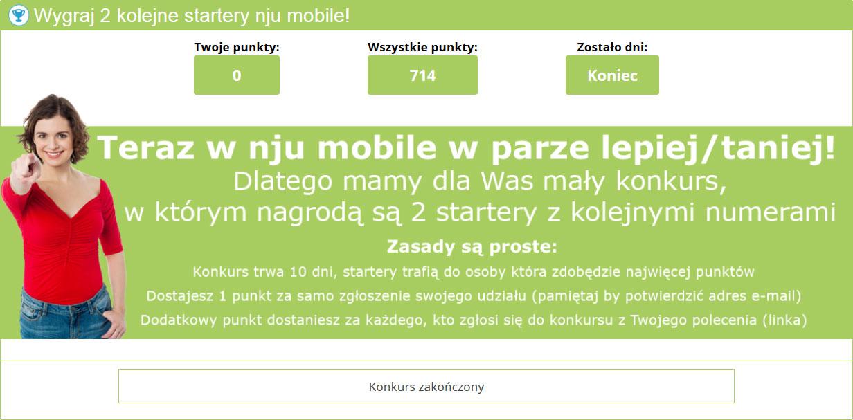 konkurs-nju-mobile-201511_wynik