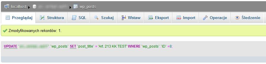 phpmyadmin_sql_update_post-title