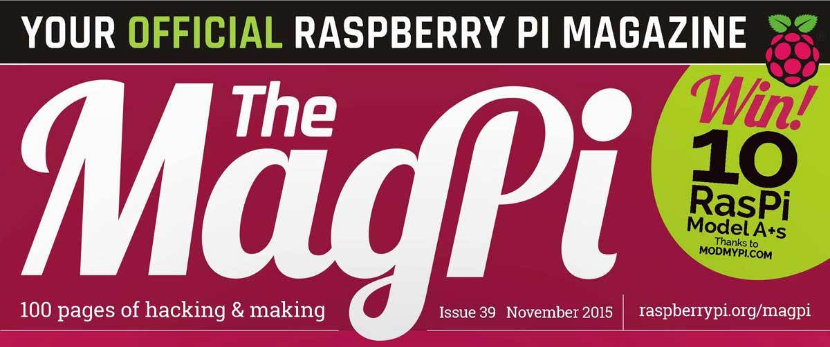 raspberry-pi_the-magpi_39