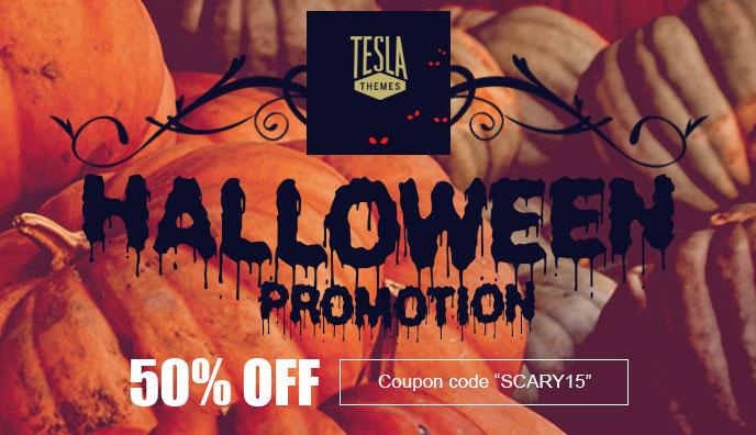 tesla-themes_halloween2015