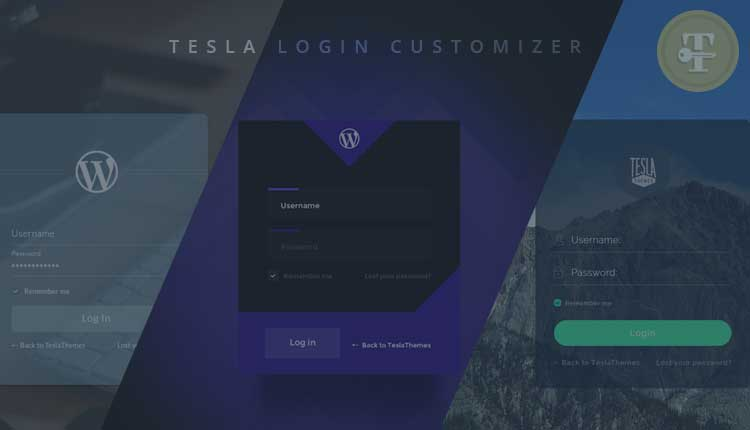 tesla-themes_plugin_tesla-login-customizer