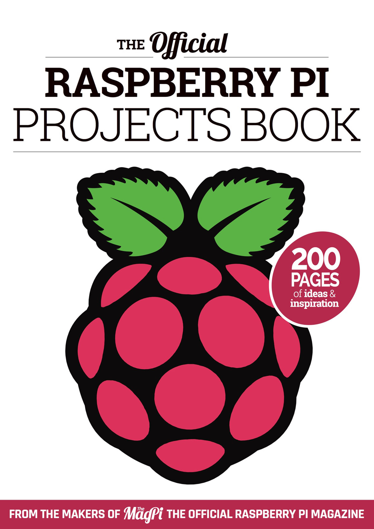 the-officla-raspberry-pi-project-book_201511