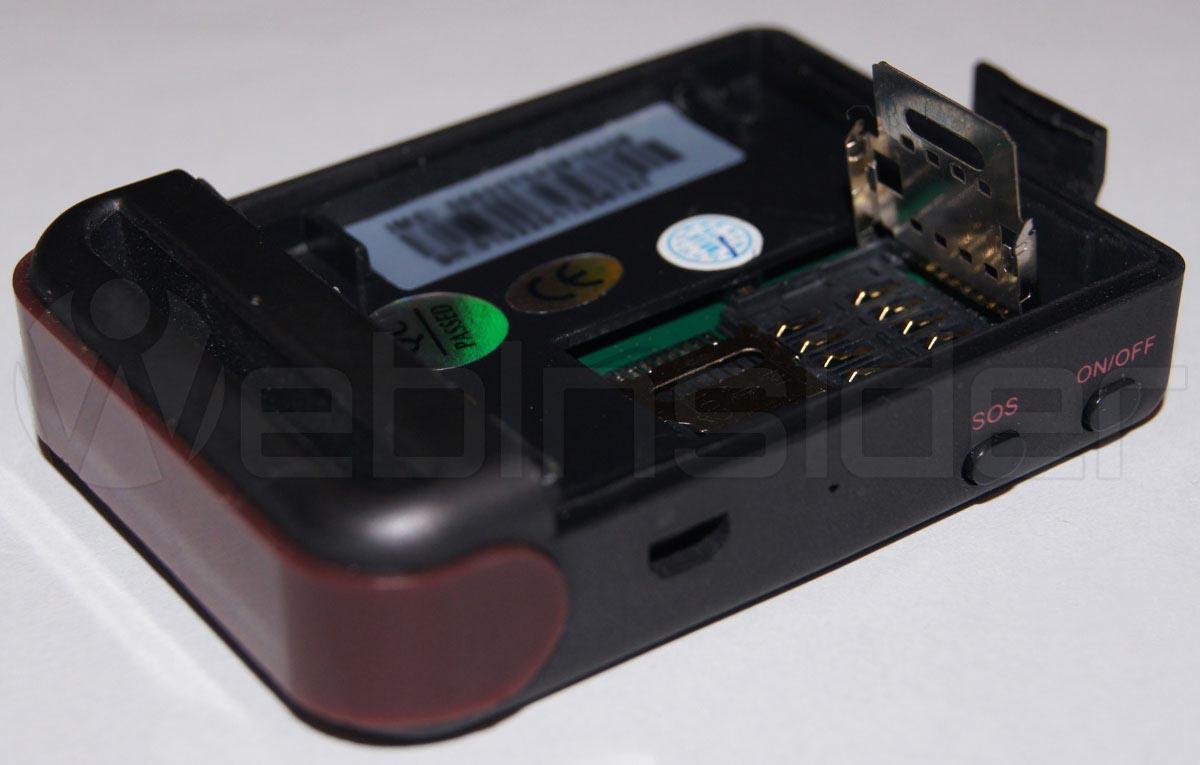 tracker-gps_tk10b_foto03