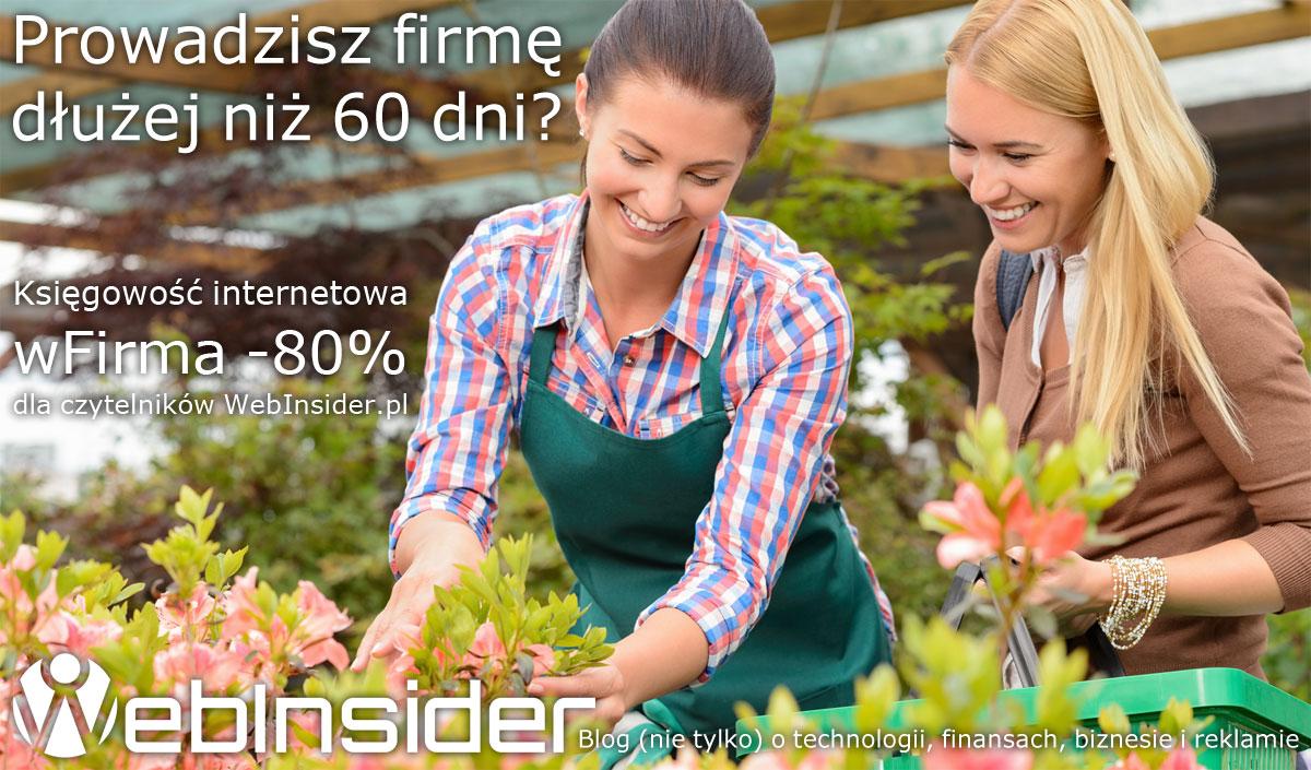 wfirma-rabat-80-dla-czytelnikow-wipl_60d_1600x940_1200x705