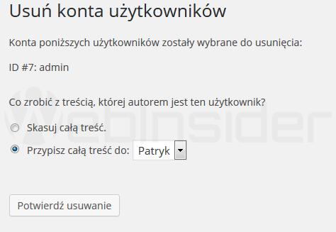 wordpress_zmiana-nazwy-uzytkownika_nowy-uzytkownik