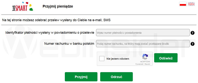 bank-smart_przelew-na-sms_przyjmij-przelew