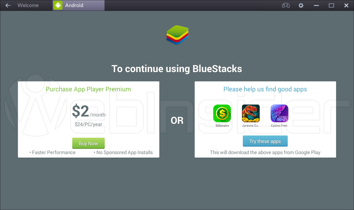 bluestacks2_android-emulator_pay-or01