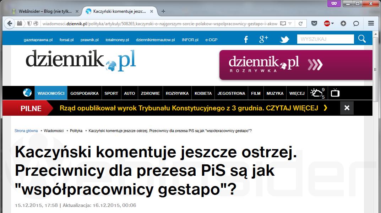 dziennik-pl_jaroslaw-kaczynski_gestapo_20151215