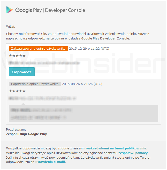 google-play_developer-console_email_zmiana-opinii