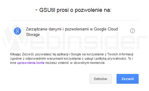google-play_developer-console_gsutil_google-cloud-storage_gsutil01